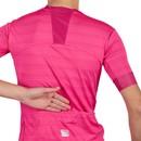 Sportful Kelly Womens Short Sleeve Jersey