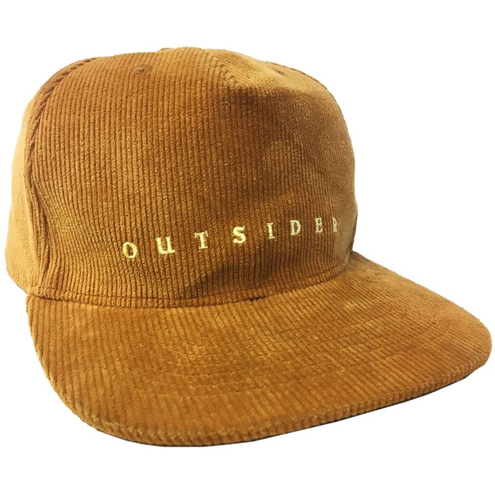 Morvelo Overland Outsider Hat