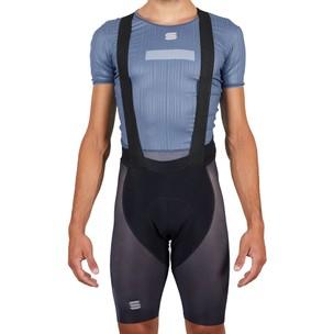 Sportful Air Ltd Bib Short