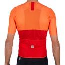 Sportful Light Short Sleeve Jersey