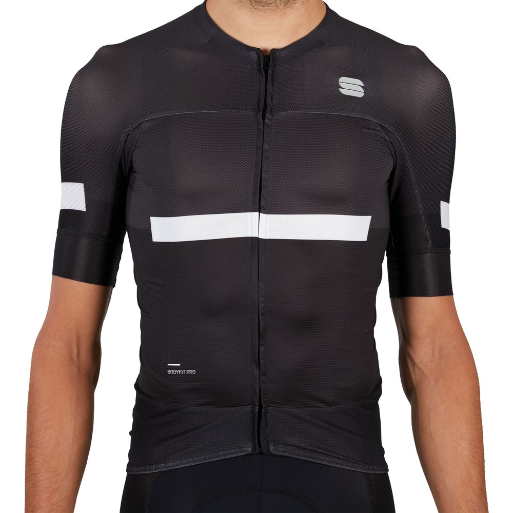 Sportful Evo Short Sleeve Jersey