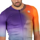 Sportful Bomber Short Sleeve Jersey