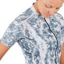 Sportful Escape Supergiara Womens Short Sleeve Jersey