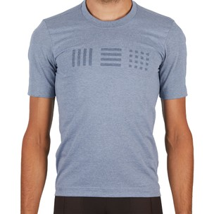 Sportful Giara Short Sleeve T-Shirt