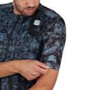Sportful Escape Supergiara Short Sleeve Jersey
