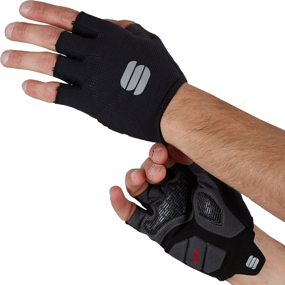 Sportful TC Mitts