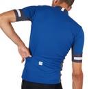 Sportful Kite Short Sleeve Jersey