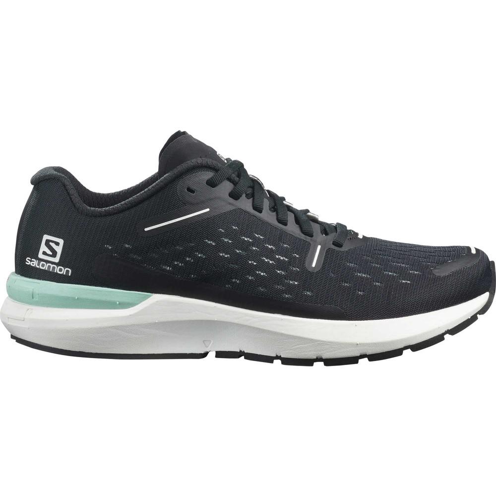 Salomon Sonic 4 Balance Running Shoes