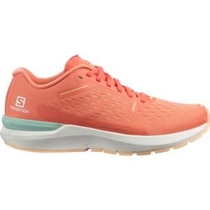 Salomon Sonic 4 Balance Womens Running Shoes