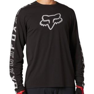 Fox Racing Ranger DR Long Sleeve Jersey