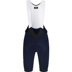Pas Normal Studios Mechanism Bib Short