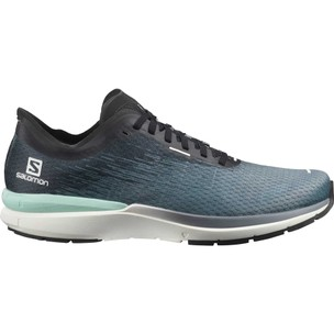 Salomon Sonic 4 Accelerate Running Shoes