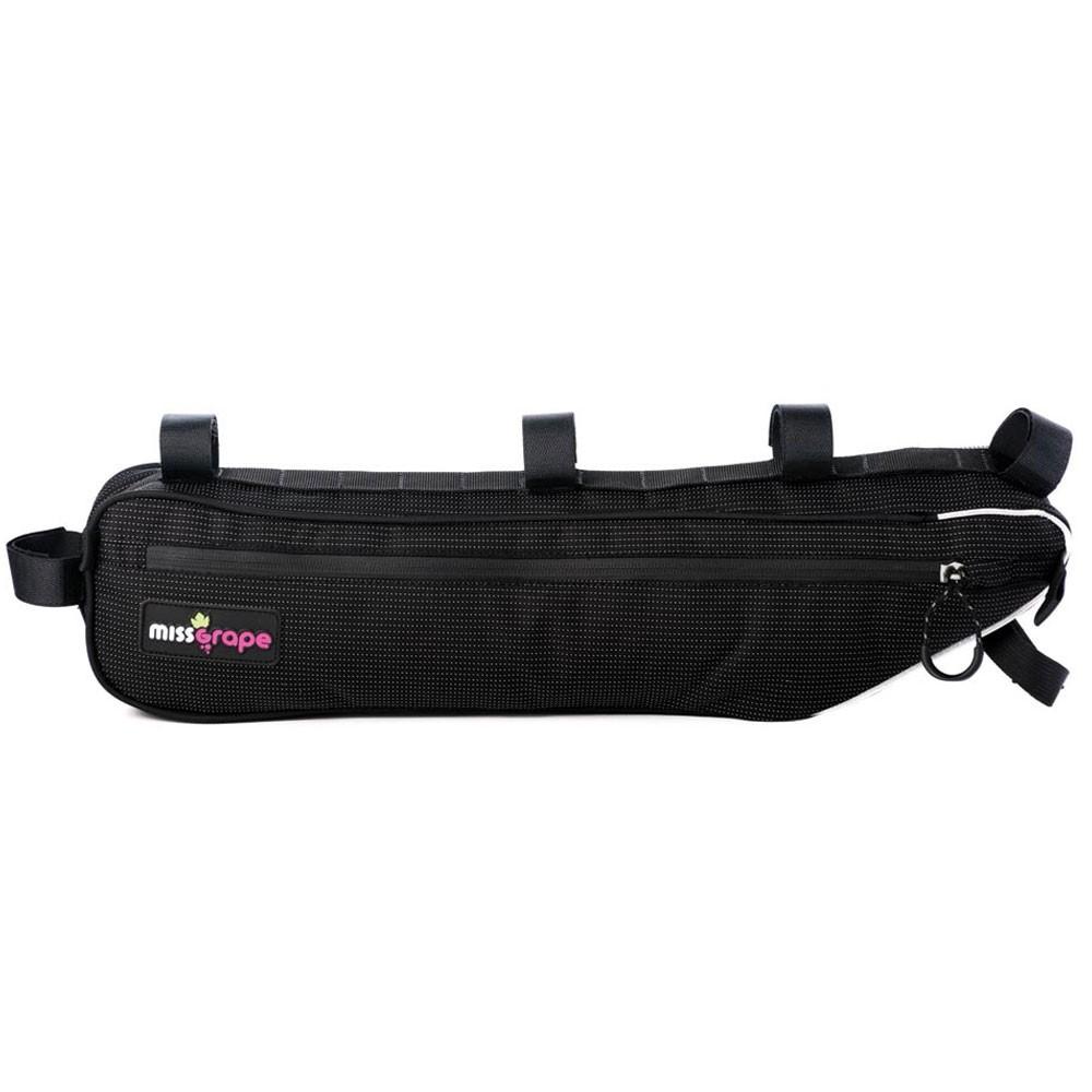 Miss Grape Internode 46.2 Frame Bag 4L