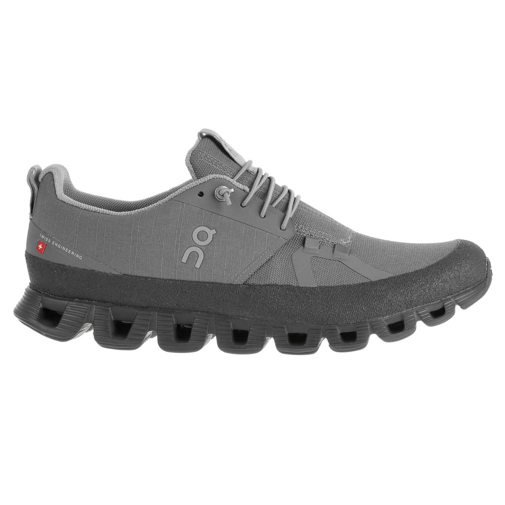 On Running Cloud Dip Running Shoes