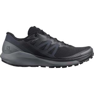 Salomon Sense 4 Ride Trail Running Shoes