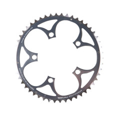 TA Specialites Outer Track Chainring 130BCD