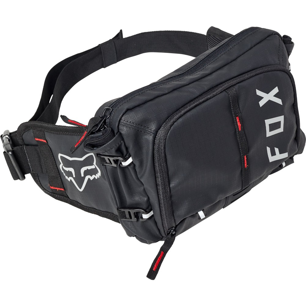 Fox Racing Hip Pack