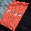 MAAP X Sigma Sports Day Vis Team 3.0 Bib Short