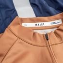 MAAP X Sigma Sports Day Vis Vest