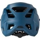 Fox Racing Speedframe MIPS MTB Helmet