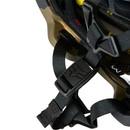 Fox Racing Speedframe Pro Helmet