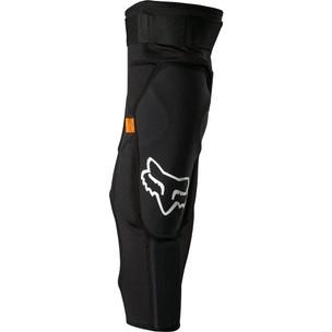 Fox Racing Launch D3O Knee/Shin Guards