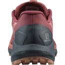 Salomon Sense 4 Ride Womens Trail Running Shoes