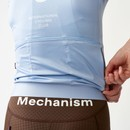 Pas Normal Studios Mechanism Womens Short Sleeve Jersey