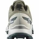 Salomon Alphacross Blast Trail Running Shoes