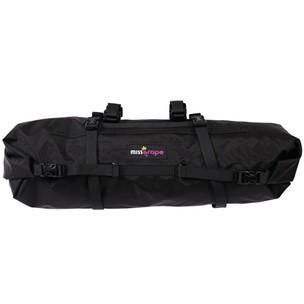 Miss Grape Tendril 4.10 Waterproof Handlebar Bag
