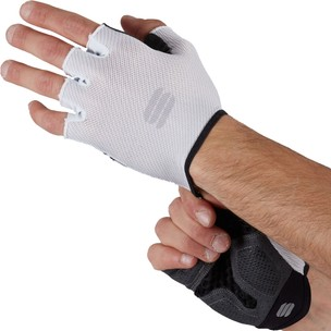 Sportful Air Mitts