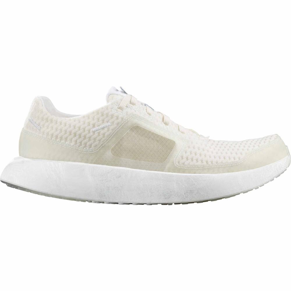 Salomon Index.01 Running Shoes