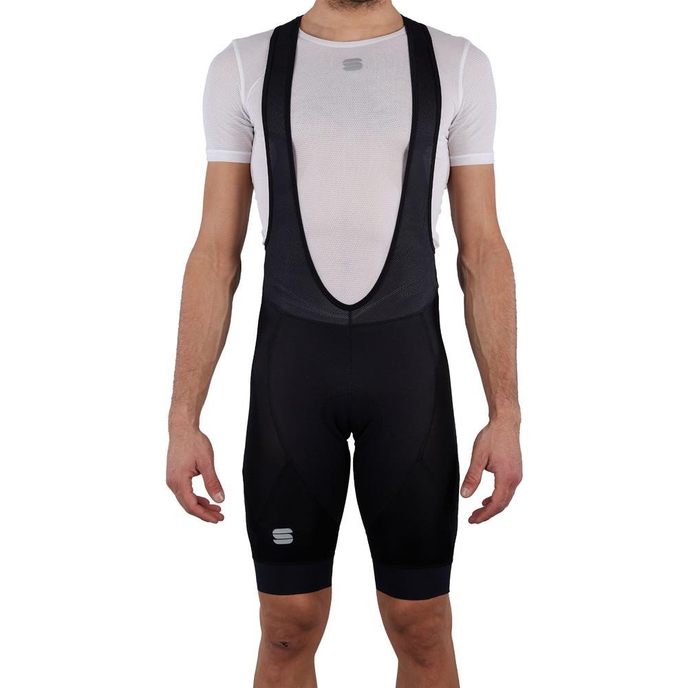 Sportful Neo Bib Short