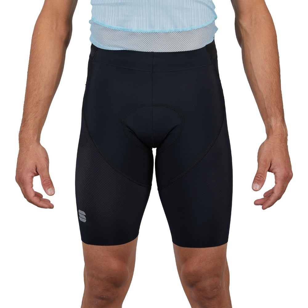 Sportful In-Liner Short