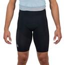 Sportful In-Liner Short