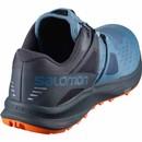 Salomon Ultra Pro Trail Running Shoes