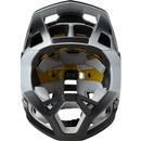 Fox Racing Proframe Vapor Helmet
