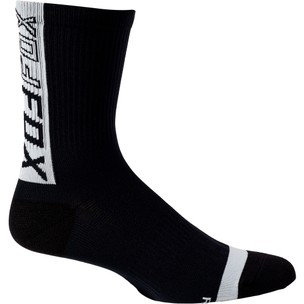 Fox Racing Ranger Socks