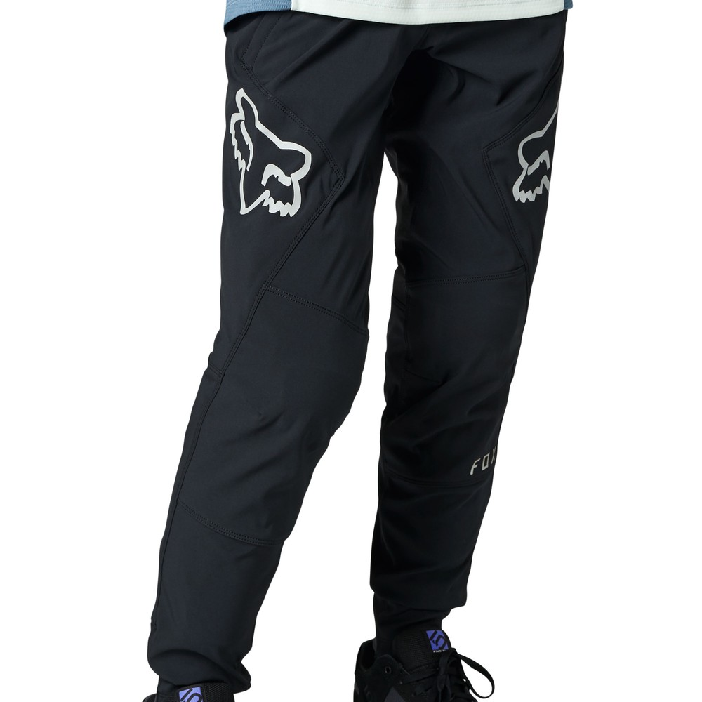 Fox Racing Defend Womens Pant