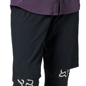 Fox Racing Flexair Lite Womens No Liner Short