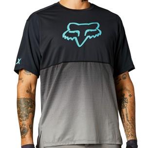 Fox Racing Flexair Short Sleeve Jersey