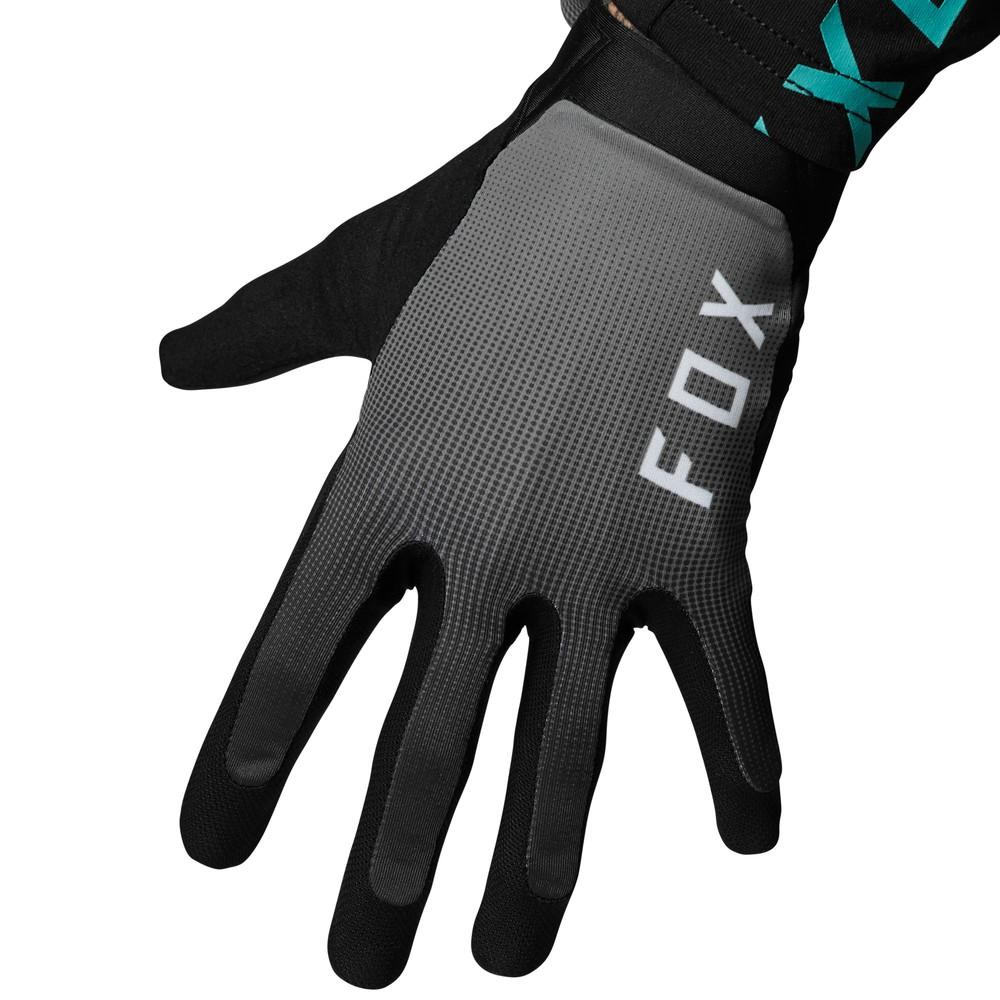 Fox Racing Flexair Ascent Gloves