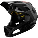 Fox Racing Proframe Camo Helmet