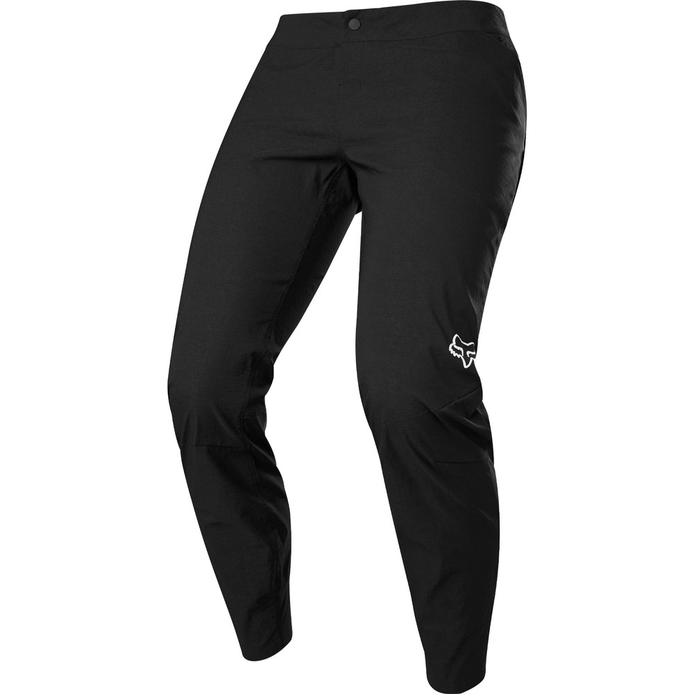 Fox Racing Ranger Pant