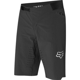 Fox Racing Flexair No Liner Short