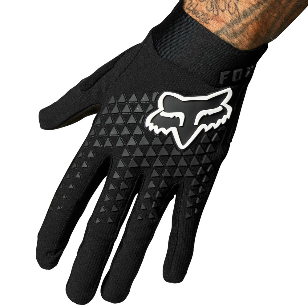 Fox Racing Defend Gloves