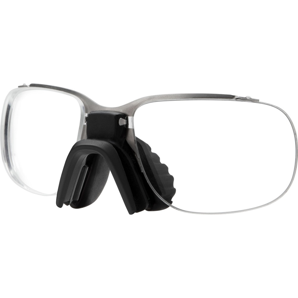 Smith ODS4 Clip On Optical Insert