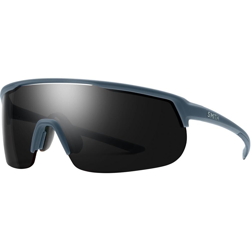 Smith Trackstand Sunglasses With ChromaPop Black Lens