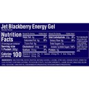 GU Energy Gel Box 24 X 32g