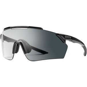 Smith Ruckus Sunglasses With Photochromic Lens